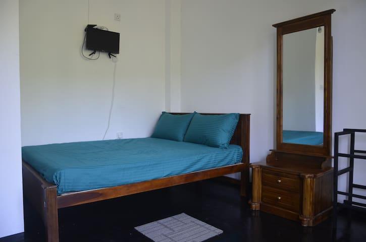 Gangaihala Korale的民宿