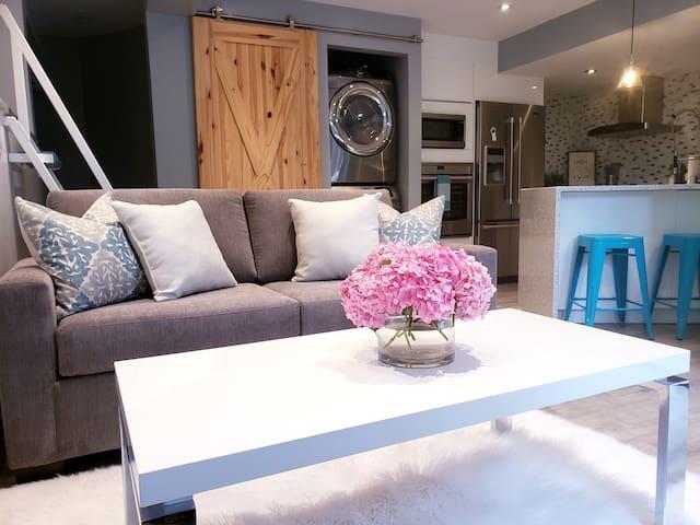 The Polar Bear Suite