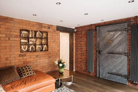 The Bank Vault West Didsbury featured in the Press