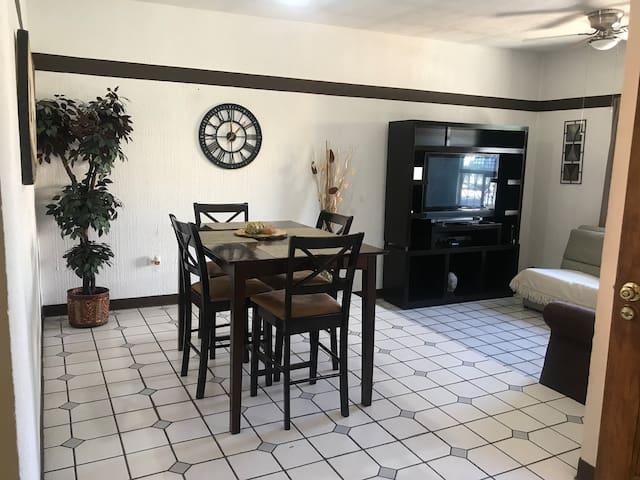 Casa Andalucía-3