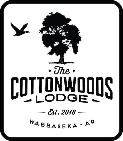 Wabbaseka Hunting Lodge