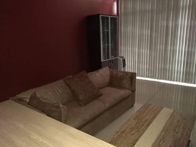 1 Bedroom Freedom plaza Luxury Apartment