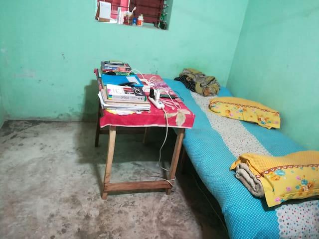 Dinajpur的民宿