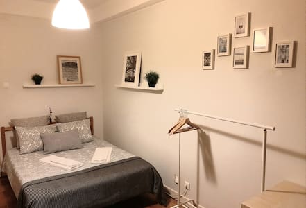 Agradable Room Style