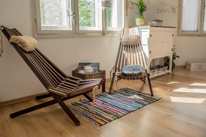 Summer house Kot