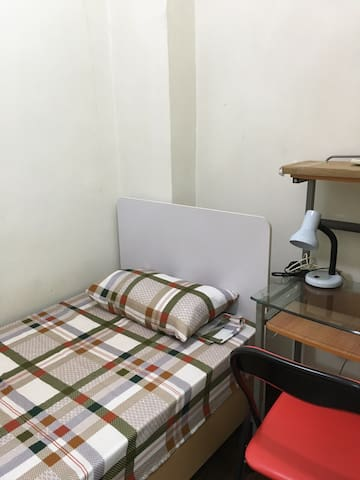 Fully Furnished !!!~~ Fortress Hill