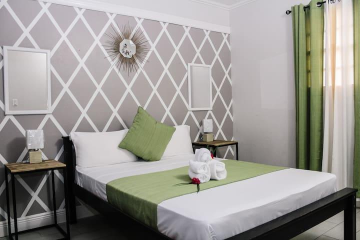 Oranjestad的民宿