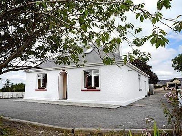 County Kerry的民宿