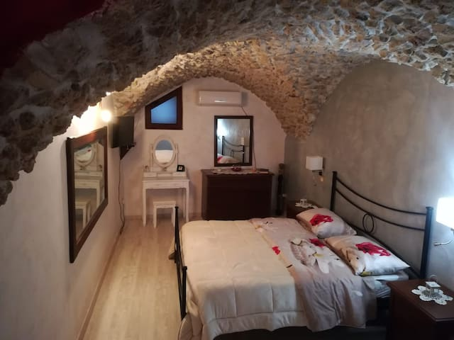 Acerenza的民宿