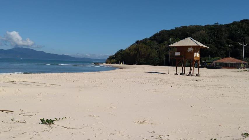 **Paraíso en la Isla**luminoso y cerca de la playa