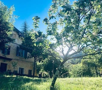 Ca'Campanell guest house