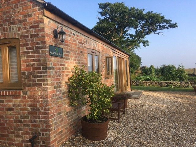Lovely cosy place to stay in the heart of Dorset