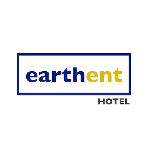 Earthent Residence's guidebook
