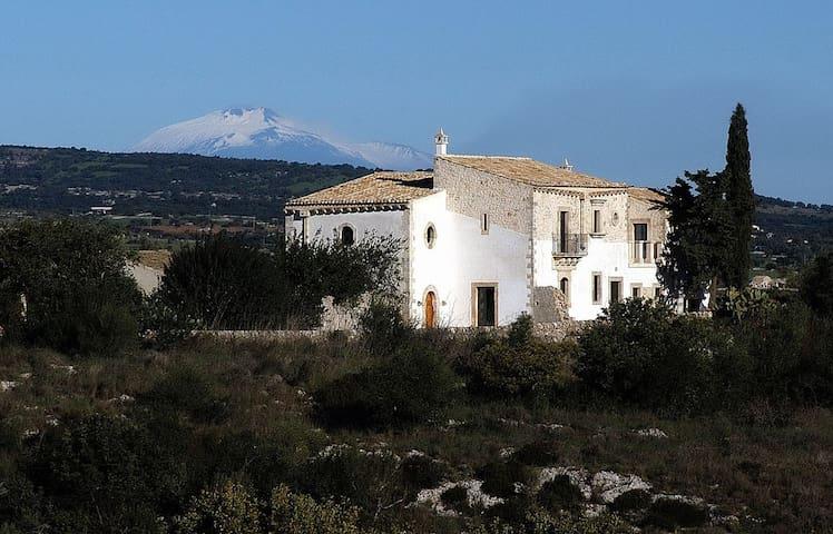 Casa delle Meridiane 2 - House of Sundials
