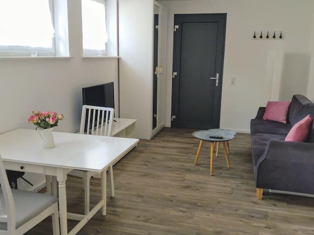 Eberdingen的民宿