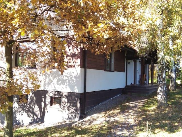 Morawica的民宿