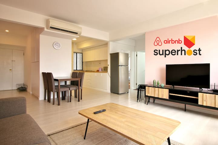 ★Lucky Plaza @ Orchard MRT - Long Term available