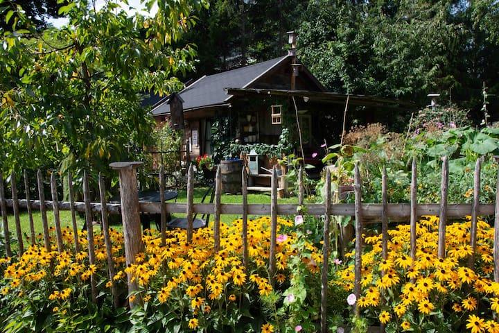 Villach-Land的民宿