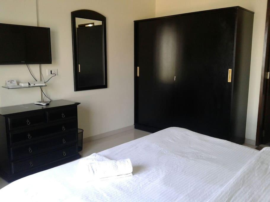 havd-707水尺真树_luxury room in bhavdhan