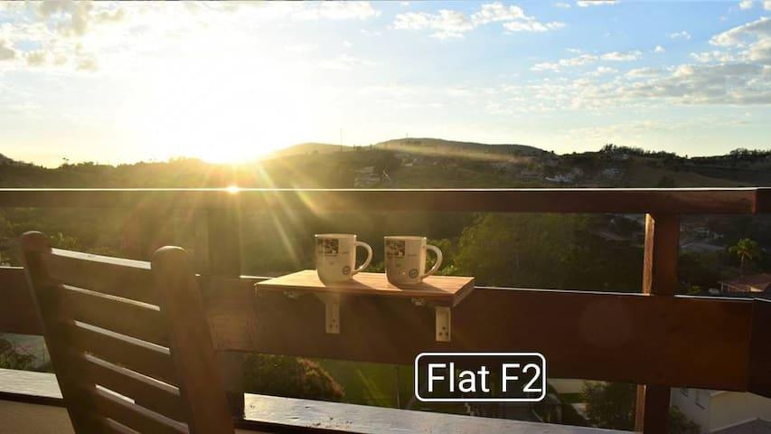 Guia do FLAT F2