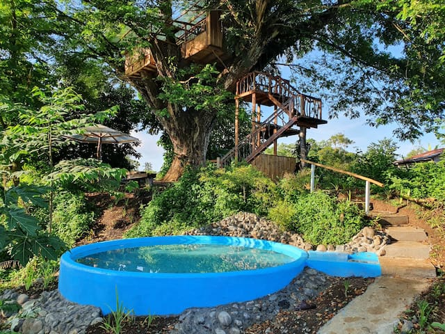 Malaybalay的民宿