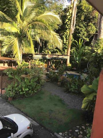 Playa Bonita的民宿