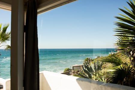 Beachfront Laguna Beach Spectacular Oceanviews 25