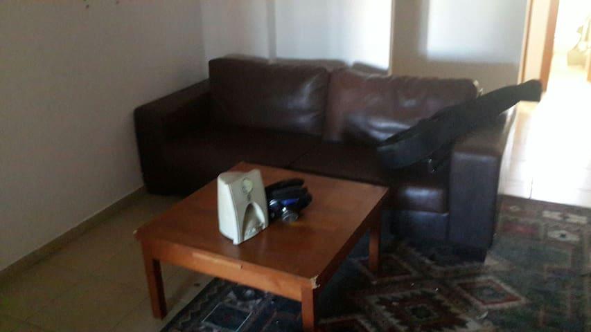 ם��_01060707040105的公寓 出租, 01