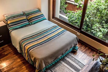 Studio in Great Area of Miraflores