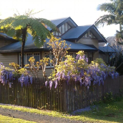 Lovely renovated home in Lismore