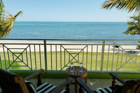 Amazing Old Bahama Bay condo now open on June 15th
