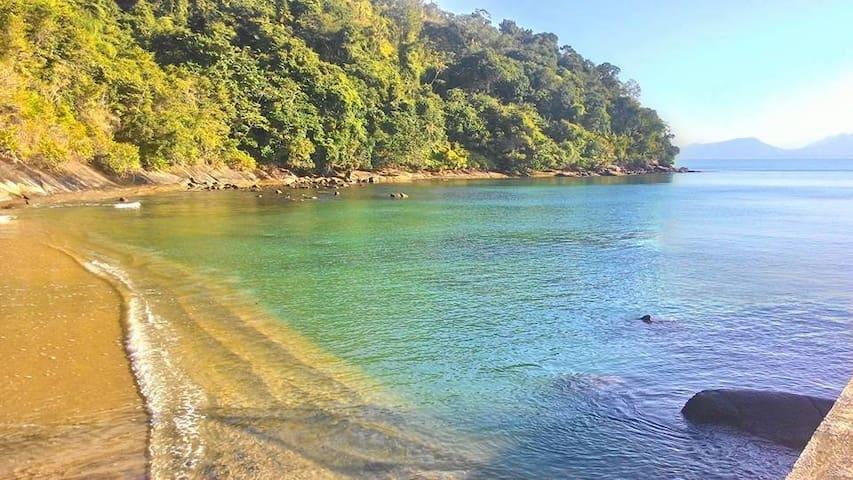 Pedra Verde (Domingas Dias)的民宿