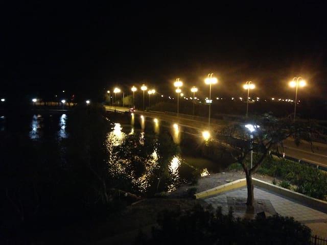 Townsville City的民宿
