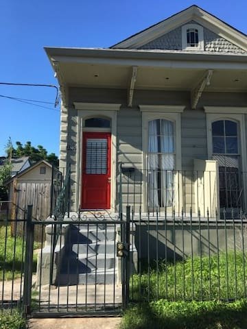 Authentic New Orleans Experience Live Like A Local