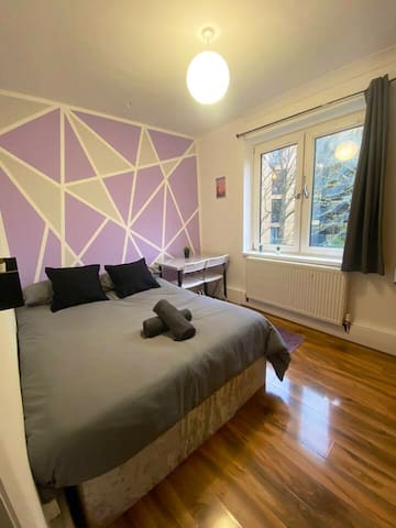 ⭐️Brilliant Room in Central London⭐️