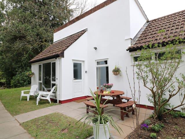 Manorcombe No 1, Honicombe Manor