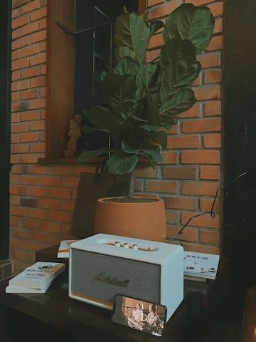 Thành phố Kon Tum的民宿