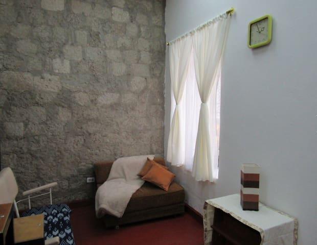 拉塔昆加州(Latacunga Canton)的民宿