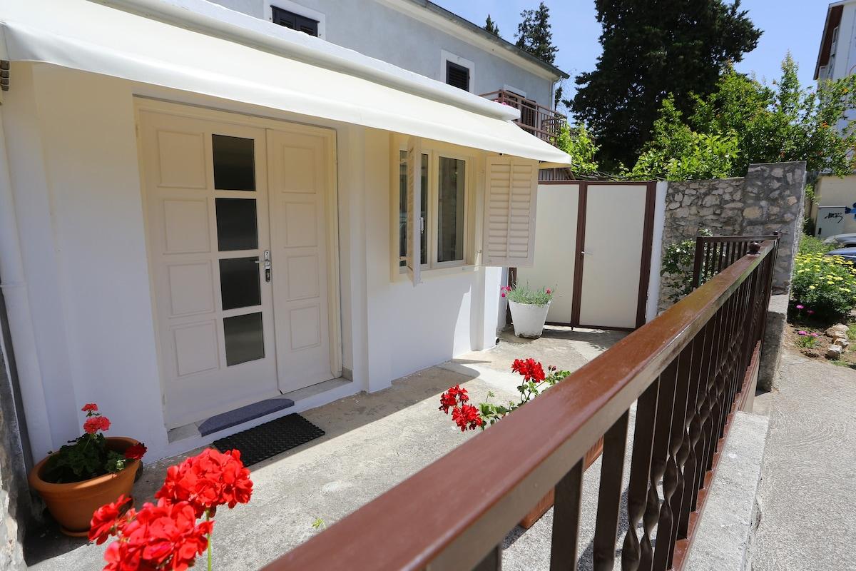 Zadar Rent Apartment