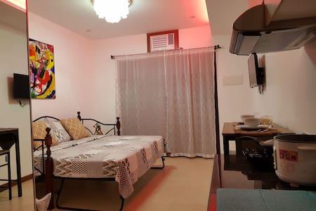 Prince accommodation