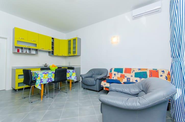 Apartment Matea 2