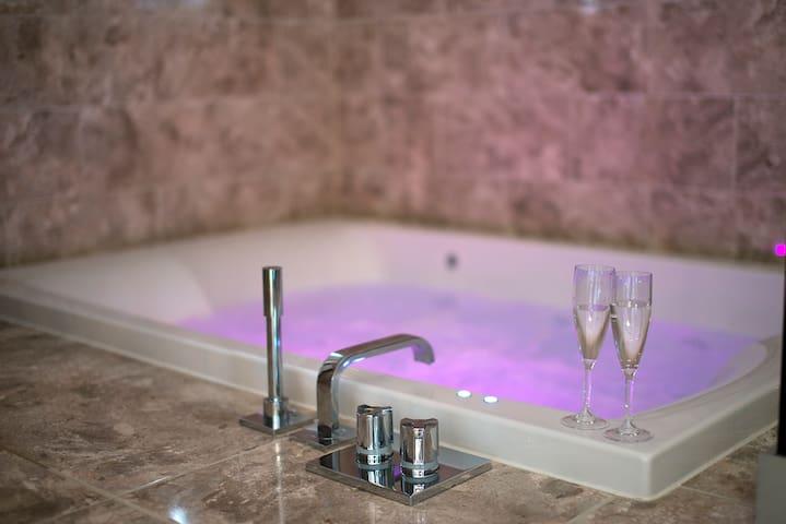 Hawkshead Suites 5* Luxury Boutique Accommodation