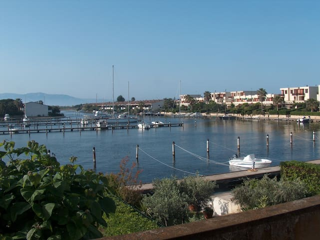 Province of Cosenza的民宿