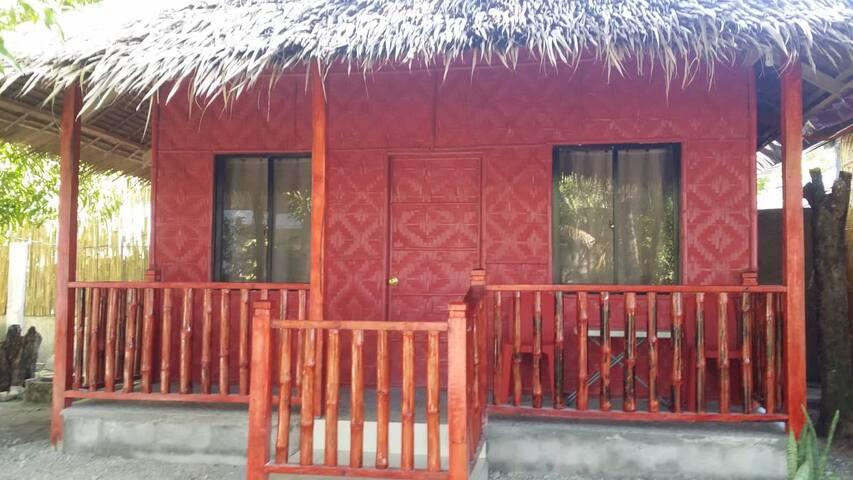 Cauayan的民宿