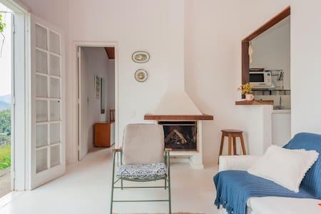 Itaipava Experience III - Casa do Céu