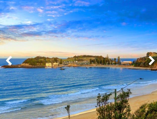 Beach Sun Restaurants Cafes Bars Parking and Wifi