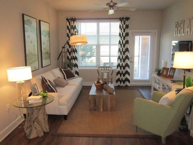 Cozy apartment for you | 1BR in New Port Richey