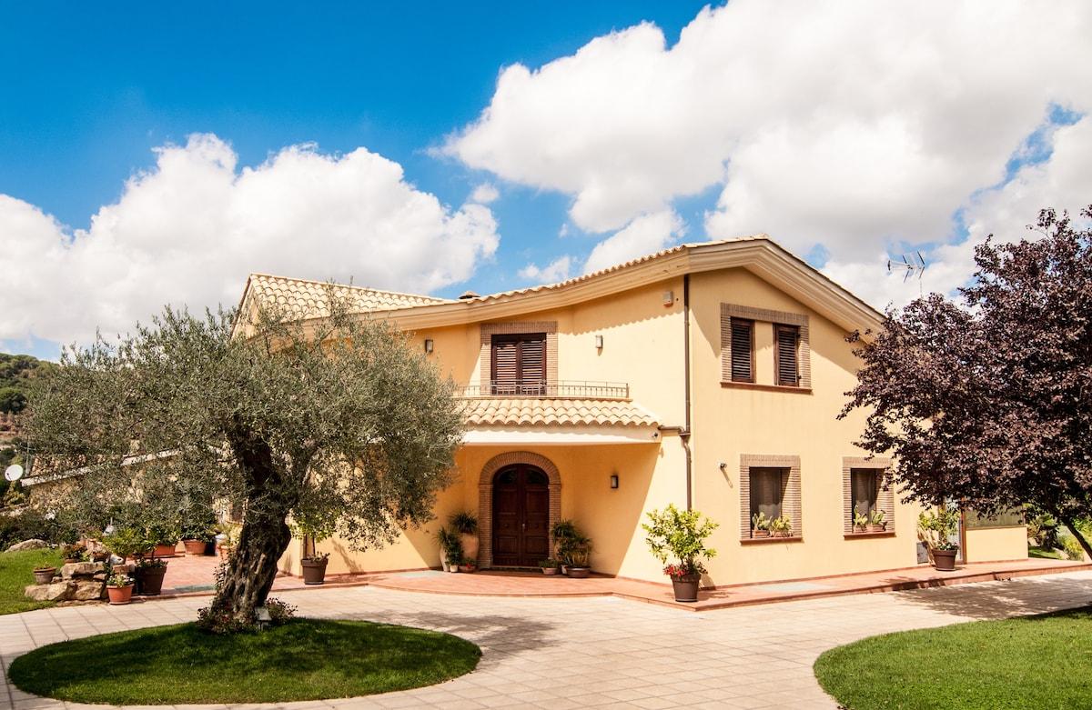 Apartment Sant'Andrea