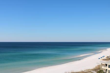 SUNDESTIN BEACH RESORT 912