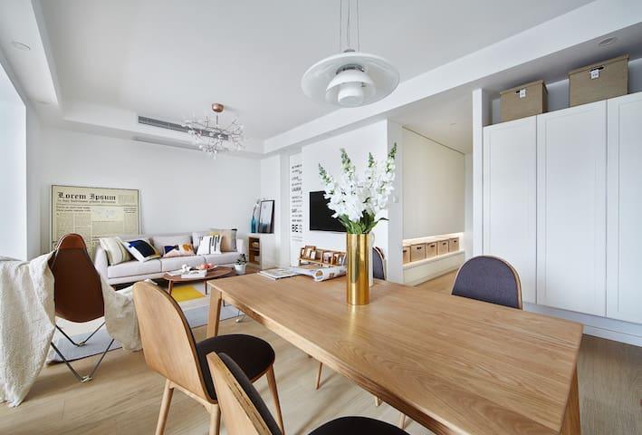 Lm hausga-apartment 789